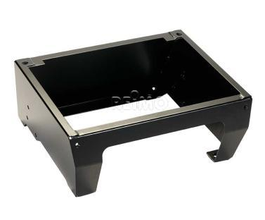 Verlaagde stoelconsole Fiat Ducato 244, Boxer, Jumper 2002-2006