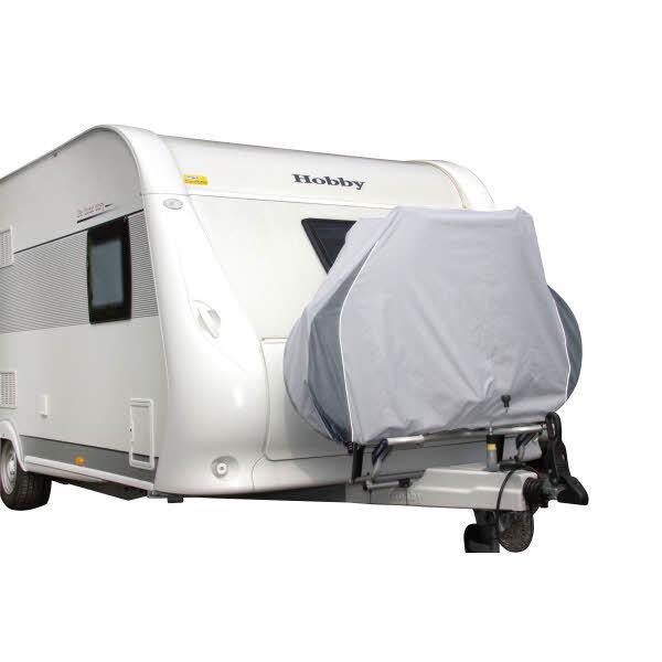 fietshoezen campersalon webwinkel en werkplaats voor. Black Bedroom Furniture Sets. Home Design Ideas