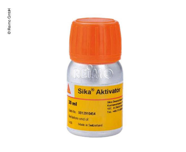 Sika Activator 30ml