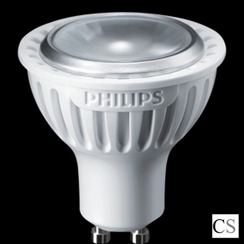 Led Lamp GU10 Phillips 3W My Ambiance