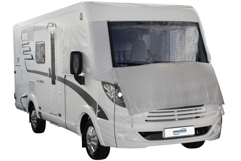 Thermo-Lux-1-Hindermann-Hymer- - Groot