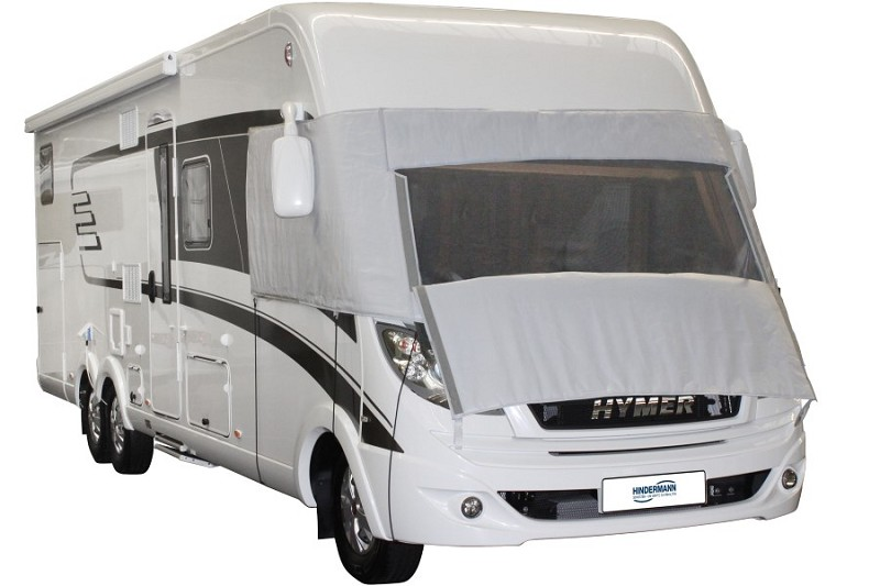 Thermo-Lux-2-Hindermann-Hymer- - Groot