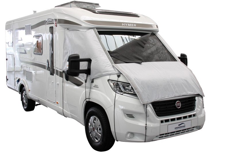 Thermo-Lux-Fiat-Ducato-Hinderm - Groot