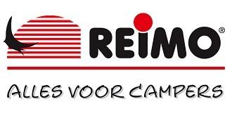 Logo-Reimo-dealer - Groot