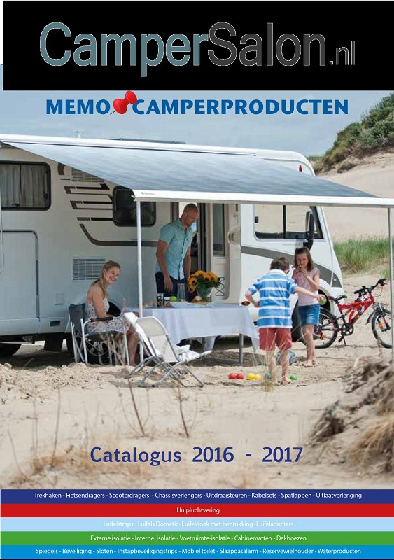 catalogus-Campersalon-Memo-201 - Groot