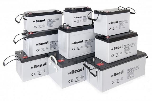 Accu-Beaut-AGM-semi-tractie - Groot