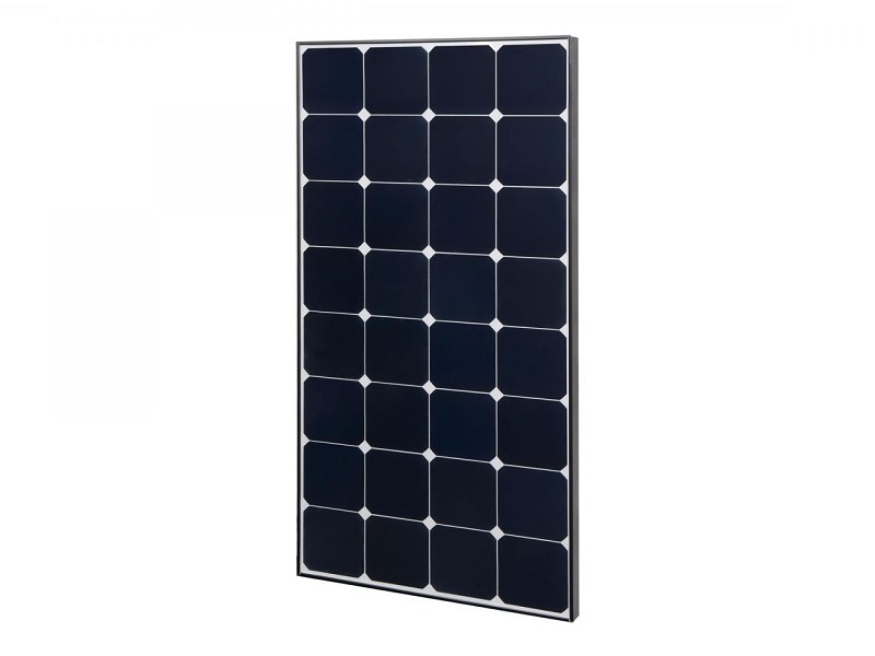 Beaut-Solar-BackContact-SKU-SS - Groot